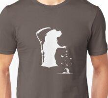 A Corrupted Aspiration Unisex T-Shirt