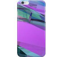 Octotwist iPhone Case/Skin