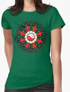 The Wheel of Truth T-Shirt