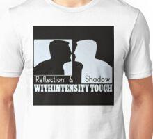 Self Mastery Unisex T-Shirt