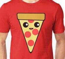 Lil Slice Unisex T-Shirt