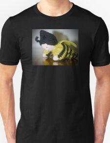 Bumble Bee Child Unisex T-Shirt