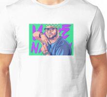 h3h3 / Vapenation / Vape Nation / VN / Shirt - Phone Case Unisex T-Shirt