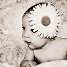 Vintage Babe by Julie Thomas