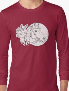 pais Long Sleeve T-Shirt