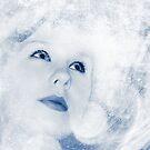 Ice Princess by Julie Thomas