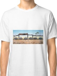 A Fordable Classic T-Shirt