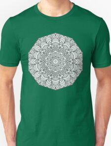 pais Unisex T-Shirt