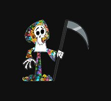 The Sparkle Reaper Unisex T-Shirt