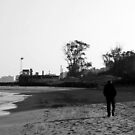 """""""Famagusta the ghost city"""" by Alexander Isaias"""