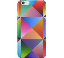 Tribe iPhone Case/Skin