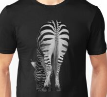 Stripes T-Shirt Unisex T-Shirt