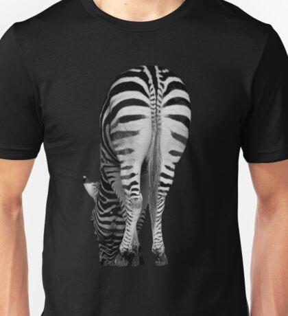 Stripes T-Shirt Unisex T-Shirt