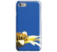 Sun Kissed iPhone Case/Skin