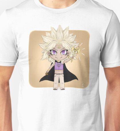 Egyptian Boy Unisex T-Shirt