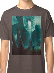 Erosion Classic T-Shirt