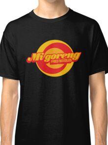 Mi Goreng Classic T-Shirt