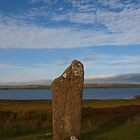 Ring of Brodgar (10) by kalaryder