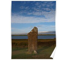 Ring of Brodgar (10) Poster