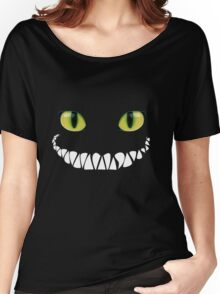 Am I Creepy Or Nah?... | Nordic Clothing Women's Relaxed Fit T-Shirt