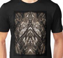 Enchanted Woods Unisex T-Shirt