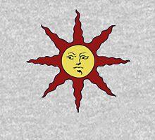 Sunbros - Praise the Sun Unisex T-Shirt