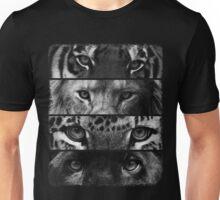 Primal Instinct - version 1 - no text Unisex T-Shirt