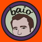 chris baio by merched