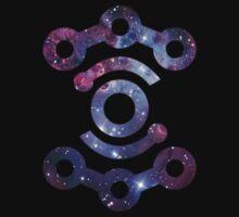 Luhan-nebula by 3rystal