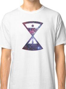 Tao-nebula Classic T-Shirt
