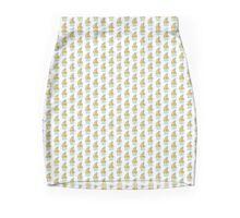 cockatiel Mini Skirt