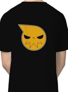 Soul Eater - Soul Eater Classic T-Shirt