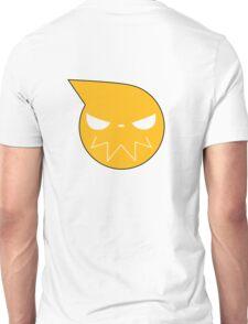 Soul Eater - Soul Eater T-Shirt