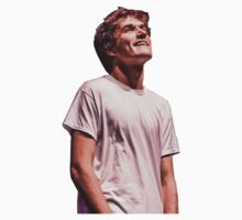 Bo Burnham by paigep605