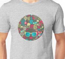 The garden Unisex T-Shirt