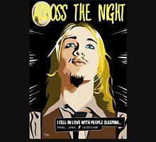 Across The Night Silverchair Classic T-Shirt