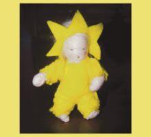 Starlight Child Kids Tee