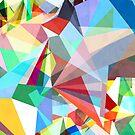 Colorflash 5 by Mareike Böhmer