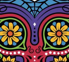 Legend of Zelda - Majora's Mask (Flowers) Sticker