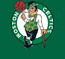 Boston Celtics Unisex T-Shirt