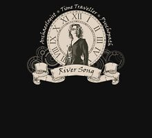 River Song T-Shirt