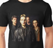 Mad Season Unisex T-Shirt