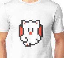 Pixel Moguri Unisex T-Shirt