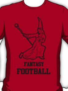 Fantasy Football Funny T-Shirt