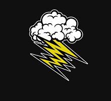 Hellacopters Grace Cloud Unisex T-Shirt