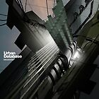 Urban-Database by sub88