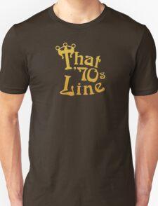 T7L Retro T-Shirt