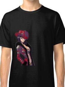 Nico Robin Classic T-Shirt