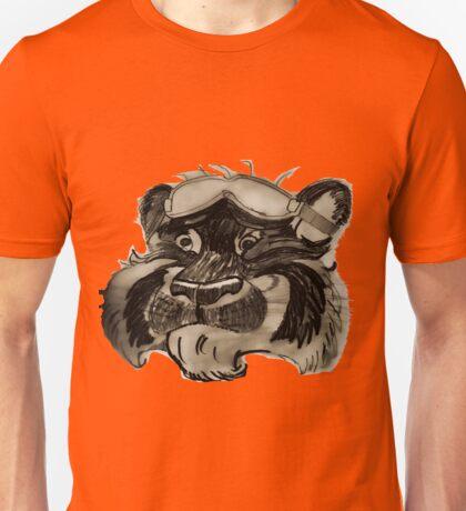 One Cool Cat Unisex T-Shirt