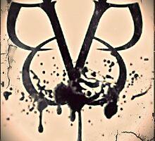 Black Veil Brides by SylayS